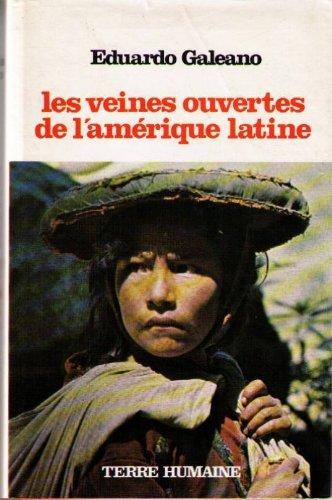 """<a href=""""/node/4210"""">Les veines ouvertes de l'Amérique latine</a>"""