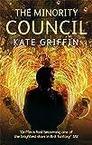 The Minority Council: A Matthew Swift novel (Matthew Swift Novels)