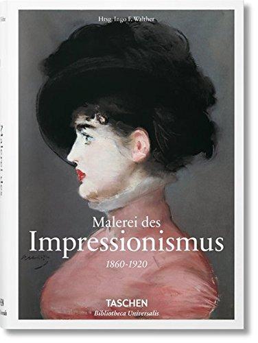 malerei-des-impressionismus
