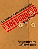 Underground Anabolics (English Edition)