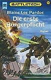 ISBN 3453187784