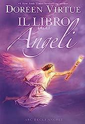 I 10 migliori libri sugli angeli