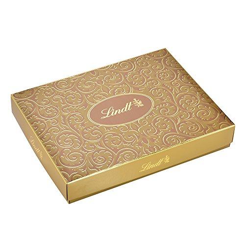lindt-sprungli-lindor-naschbox-1er-pack-1-x-15-kg