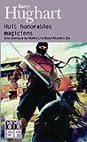 Huit honorables magiciens - Une aventure de Maître Li et Bœuf Numéro Dix