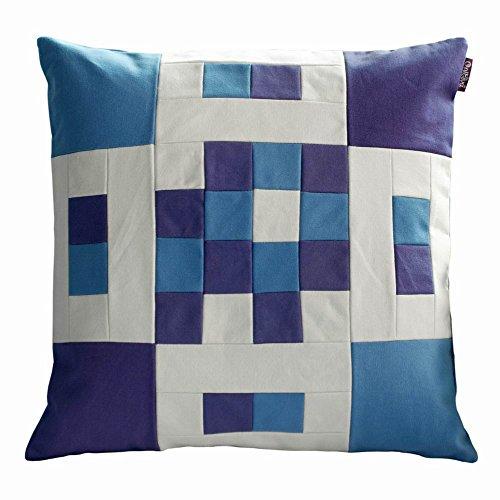 kreative haltbare dekorative Kissen Kissen Spleißen Design-Dateien enthalten -