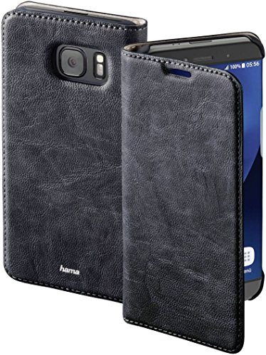 Hama Booklet Samsung Galaxy S7 Edge, 00176733
