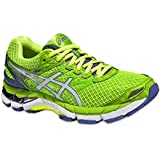 Asics GT 3000 4 Mujer A4 - 7.5 US