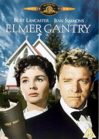 elmer-gantry-reino-unido-dvd