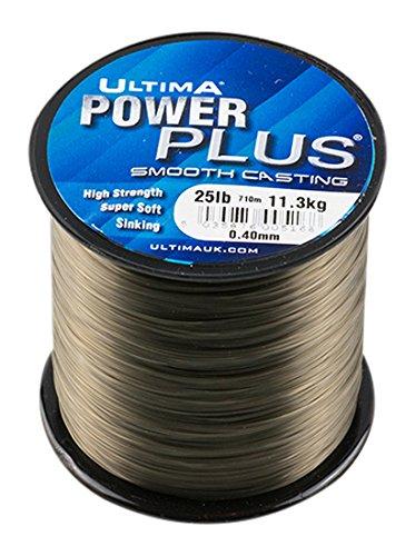 ultima-power-plus-hochwertige-monofil-angelschnur-fur-ein-geschmeidiges-werfen-600m-spule