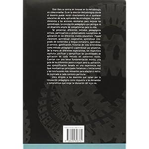 Métodos pedagógicos activos y globalizadores. Conceptualización y propuestas