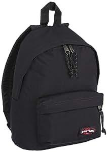 Eastpak Orbit Bag - Black X-Small
