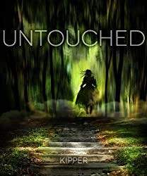 Untouched (Kristel Book 1)