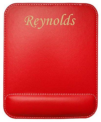 almohadilla-de-cuero-sintetico-de-raton-personalizado-con-el-texto-reynolds-nombre-de-pila-apellido-