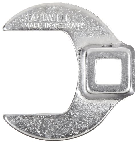STAHLWILLE 540 32 - LLAVE TIPO CROW-FOOT