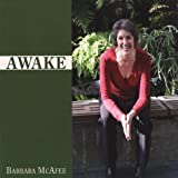 Awake by Barbara Mcafee (2008-06-10)