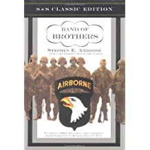 Band of Brothers (S & S Classic Edition) (Rough Cut)
