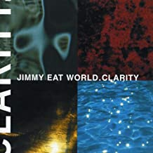 Clarity-Expanded Edition