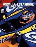 Formula 1 Yearbook: 2006-2007 (Formula One Yearbook)