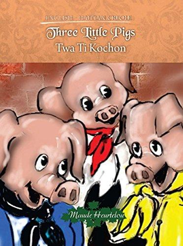 three-little-pigs-twa-ti-kochon-by-maude-heurtelou-2014-09-11