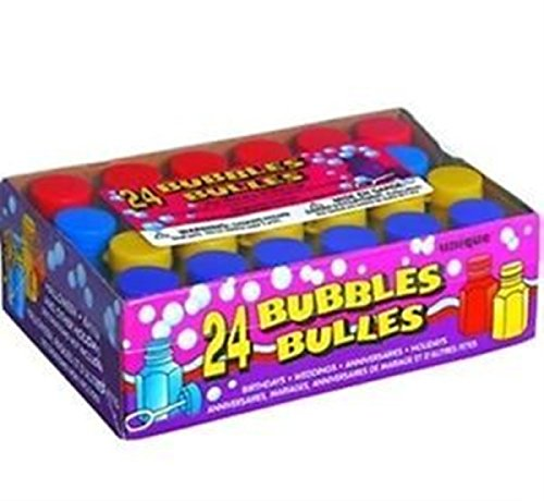 24-assorted-bubbles-and-wands-childrens-party-bag-fillers-birthday-wedding