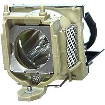 V7 Projektor Beamer Ersatzlampe VPL1040-1E  ersetzt CS.59J99.1B1 für BenQ PB2140 / PB2240 / PB2250