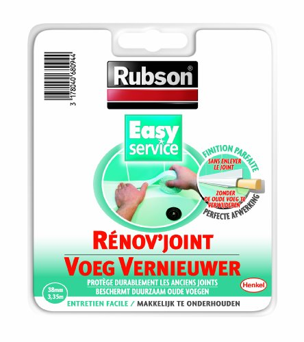 rubson-1467655-easy-service-renovjoint-rouleau-38mmx335m