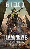 Wizards RPG Team Per lingua