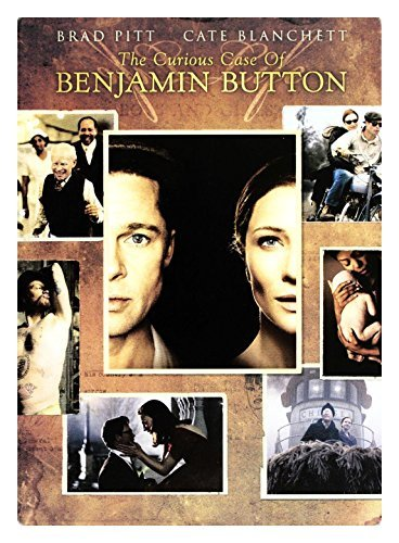 curious-case-of-benjamin-button-the-region-2-english-audio-by-cate-blanchett