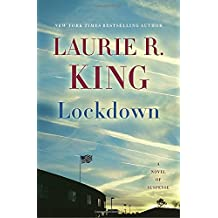Lockdown: A Novel of Suspense