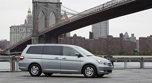 honda-odyssey-customized-44x24-inch-silk-print-poster-affiche-de-la-soie-wallpaper-great-gift