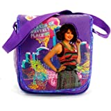 Wizards of Waverly Place Lunch Bag -Insulated Lunch Tote Starring Selena Gomez