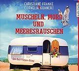 ISBN 3956393457