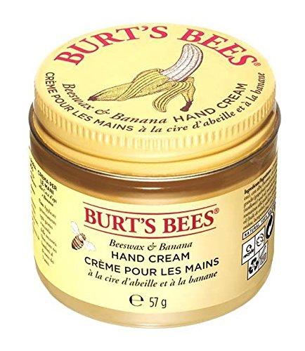 burts-bees-crme-pour-les-mains-la-cire-dabeille-et-la-banane