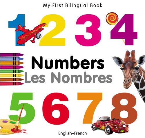 Numbers/ Les Nombres