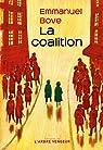 La Coalition par Bove