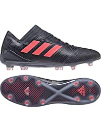 Amazon.co.uk | Women's Football Boots