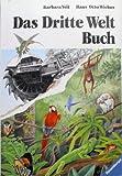 Das Dritte Welt Buch für Kinder bei Amazon kaufen