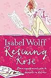 Image de Rescuing Rose