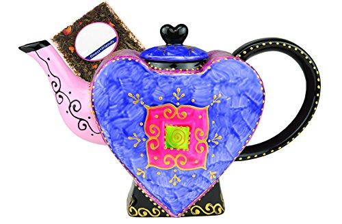 design-teiera-a-forma-di-cuore-con-orient-viola-rosa-jameson-tailor-1852-campione-te