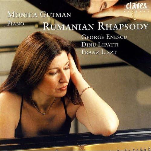 Piano Sonatina For The Left Hand (1941): Allegro