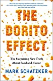 Image de The Dorito Effect: The Surprising New Truth About Food and Flavor (English Edition)