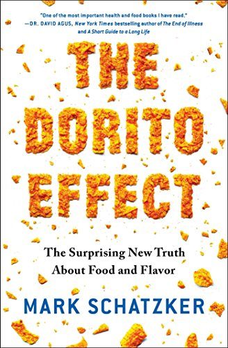the-dorito-effect-the-surprising-new-truth-about-food-and-flavor-english-edition