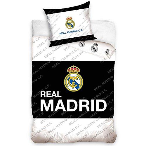 Comprar ropa de cama del Real Madrid