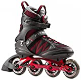 "K2 Inlineskates ""F.I.T. 84 Speed BOA"" black 46"
