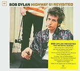 Songtexte von Bob Dylan - Highway 61 Revisited