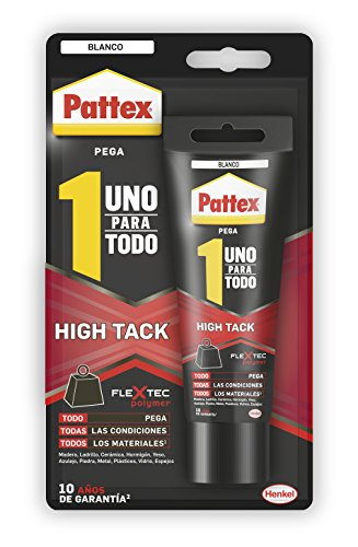 pattex-2087765-uno-para-todo-blister-142-gr-color-blanco