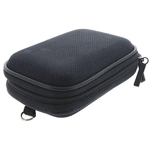 Kamera Tasche Hard Case für Canon Ixus 145 150 160 175 180 - Sony DSC W810 W830 WX220 WX350 Schutzhülle