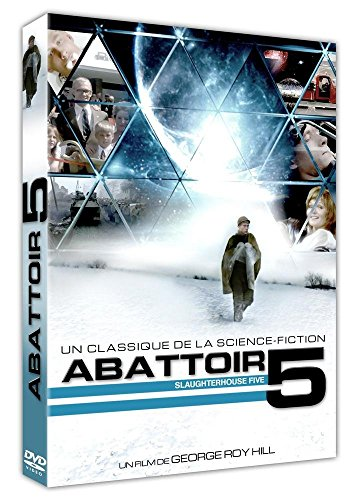 Bild von Abattoir 5 [FR Import]