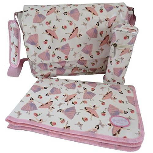 ballerina-oilcloth-luxury-changing-bag
