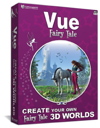 vue-7-fairy-tale-mac-pc-cd